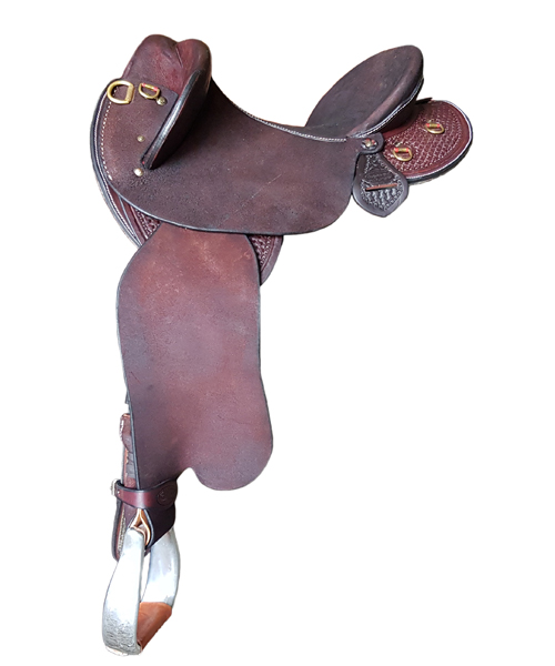 Fender Saddle Stockmaster Smooth Out